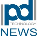 PD TECHNOLOGY NEWS