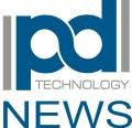 PD TECHNOLOGY NEWS