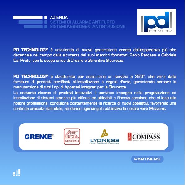 01-New brochure PD