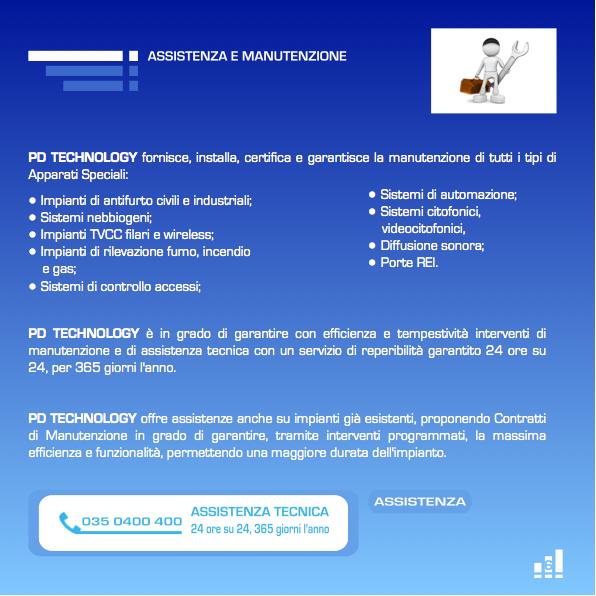 06-New brochure PD