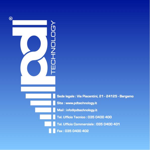 07-New brochure PD